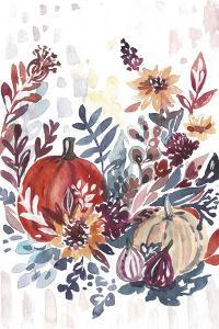 Autumn 4 by Irina Trzaskos Studio