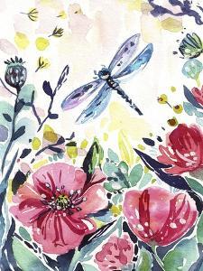 Spring 1 by Irina Trzaskos Studio