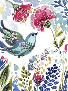Spring 2 by Irina Trzaskos Studio