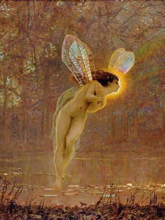 https://imgc.artprintimages.com/img/print/iris-detail-of-the-fairy-1886-detail_u-l-pl9ldn0.jpg?p=0