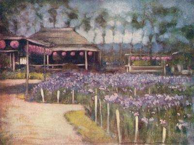 https://imgc.artprintimages.com/img/print/iris-garden-c1887-1901_u-l-q1emfzy0.jpg?p=0