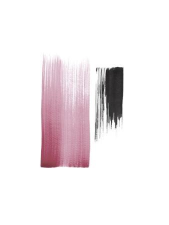 Black & Blush by Iris Lehnhardt