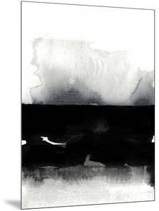 BW 01 by Iris Lehnhardt