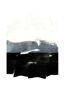 BW 02 by Iris Lehnhardt