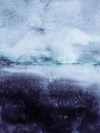 Direction North by Iris Lehnhardt