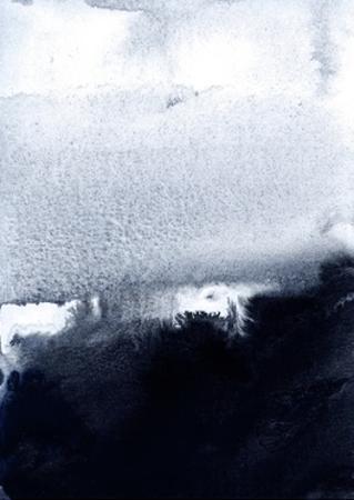 Into the Deep 2 by Iris Lehnhardt