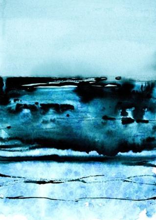 Marine Luminescence by Iris Lehnhardt