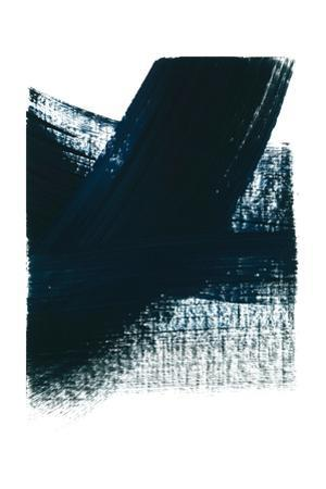 Minimal 2 by Iris Lehnhardt