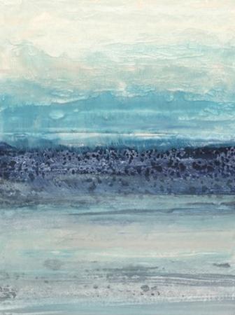 Serenity 2 by Iris Lehnhardt