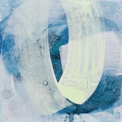Translucence 1 by Iris Lehnhardt