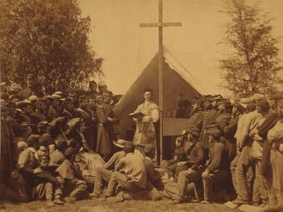 https://imgc.artprintimages.com/img/print/irish-american-civil-war-soldiers-attend-mass-in-camp-1861_u-l-pihm8a0.jpg?p=0