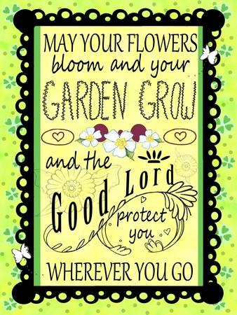 https://imgc.artprintimages.com/img/print/irish-garden_u-l-pyohqe0.jpg?p=0