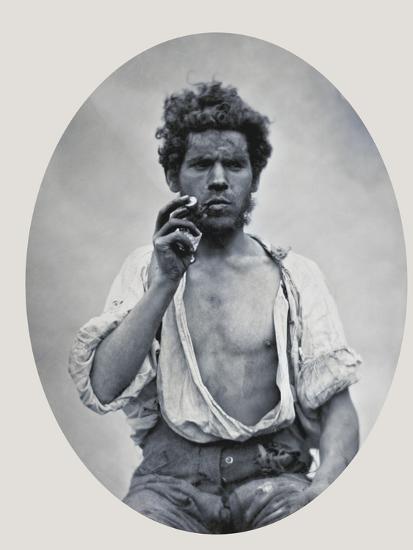 irish-labourer-c-1858_u-l-pw24e50.jpg