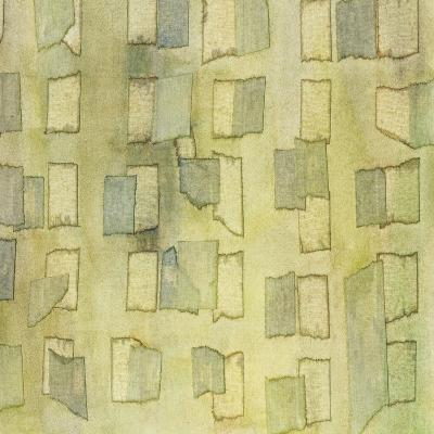 Irish Tape II-Charles McMullen-Art Print