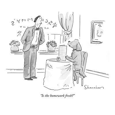 https://imgc.artprintimages.com/img/print/is-the-homework-fresh-new-yorker-cartoon_u-l-pgqpfa0.jpg?p=0