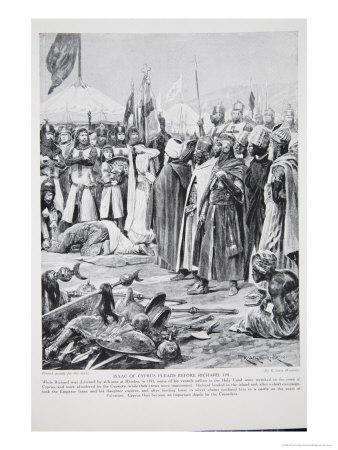 https://imgc.artprintimages.com/img/print/isaac-of-cyprus-pleads-before-richard-1191-illustration-from-the-history-of-the-nation_u-l-p568a40.jpg?p=0