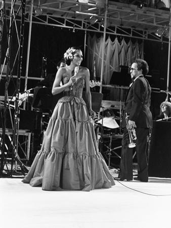 Diana Ross - 1978