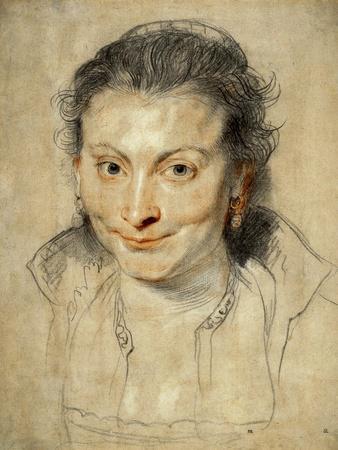 https://imgc.artprintimages.com/img/print/isabella-brant-rubens-first-wife-1621_u-l-p13uqy0.jpg?p=0
