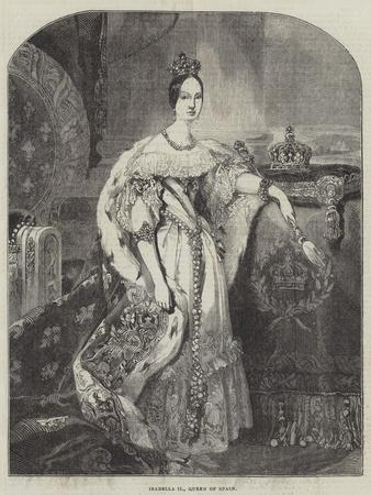 https://imgc.artprintimages.com/img/print/isabella-ii-queen-of-spain_u-l-pvn1ae0.jpg?p=0