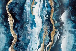 Isabelle Z Art Prints Paintings Art Com
