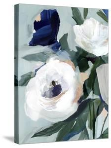 Eternal Spring I by Isabelle Z