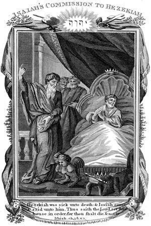 https://imgc.artprintimages.com/img/print/isaiah-old-testament-prophet-c1804_u-l-ptmd7j0.jpg?p=0
