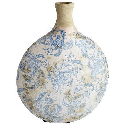 Isela Vase - Small--Home Accessories