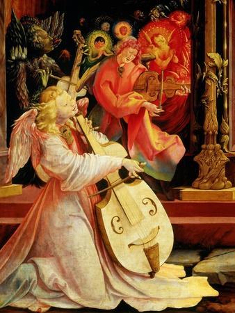 https://imgc.artprintimages.com/img/print/isenheim-altar-allegory-of-the-nativity-detail-angel-with-viola_u-l-p9ahc20.jpg?p=0