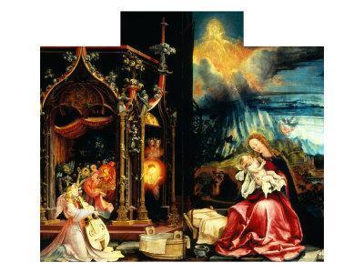 https://imgc.artprintimages.com/img/print/isenheim-altar-allegory-of-the-nativity_u-l-p9amyh0.jpg?p=0