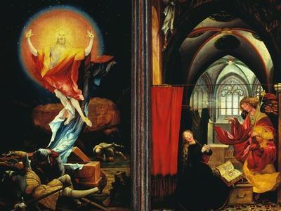 https://imgc.artprintimages.com/img/print/isenheim-altar-resurrection-and-annunciation_u-l-p6eyau0.jpg?p=0