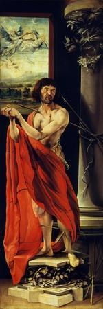 https://imgc.artprintimages.com/img/print/isenheim-altar-saint-sebastian_u-l-p6ey6q0.jpg?p=0