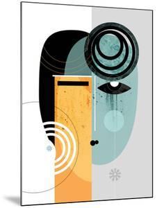 Betrayal of The King by Ishita Banerjee