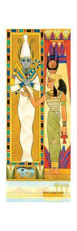 https://imgc.artprintimages.com/img/print/isis-right-and-osiris-egyptian-mythology_u-l-q135kse0.jpg?p=0