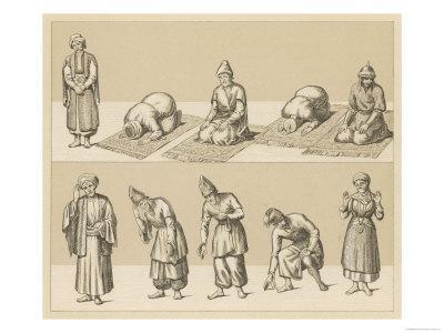 https://imgc.artprintimages.com/img/print/islamic-attitudes-of-worship-some-involve-praying-on-a-prayer-mat_u-l-owpwj0.jpg?p=0