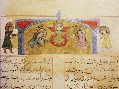 https://imgc.artprintimages.com/img/print/islamic-illustrated-manuscript-of-the-romance-of-varqa-and-gulshah-c1250_u-l-q1fooct0.jpg?p=0
