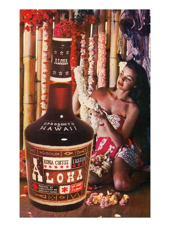 https://imgc.artprintimages.com/img/print/island-beauty-with-aloha-liqueur_u-l-pi3zat0.jpg?p=0