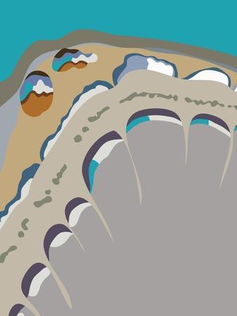 https://imgc.artprintimages.com/img/print/island-droplets_u-l-pfqv990.jpg?p=0