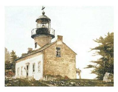 https://imgc.artprintimages.com/img/print/island-gate_u-l-e82mj0.jpg?p=0
