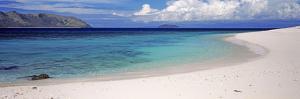 Island in the Sea, Veidomoni Beach, Mamanuca Islands, Fiji