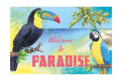 https://imgc.artprintimages.com/img/print/island-time-toucan_u-l-q1ay3tc0.jpg?p=0