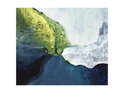 Island Tour-Kari Taylor-Giclee Print