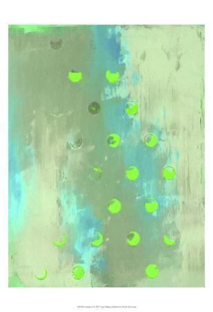 https://imgc.artprintimages.com/img/print/islander-ii_u-l-f97oni0.jpg?p=0