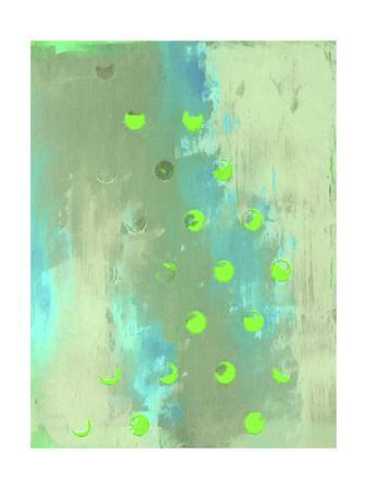 https://imgc.artprintimages.com/img/print/islander-ii_u-l-q1bp4z40.jpg?p=0