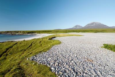 Isle of Jura, Scotland-Duncan Shaw-Photographic Print