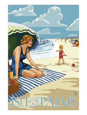 https://imgc.artprintimages.com/img/print/isle-of-palms-south-carolina-beach-scene_u-l-q1gp4r20.jpg?artPerspective=n