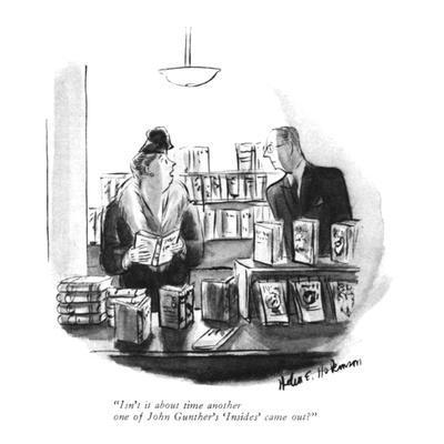 https://imgc.artprintimages.com/img/print/isn-t-it-about-time-another-one-of-john-gunther-s-insides-came-out-new-yorker-cartoon_u-l-pgrzjd0.jpg?p=0