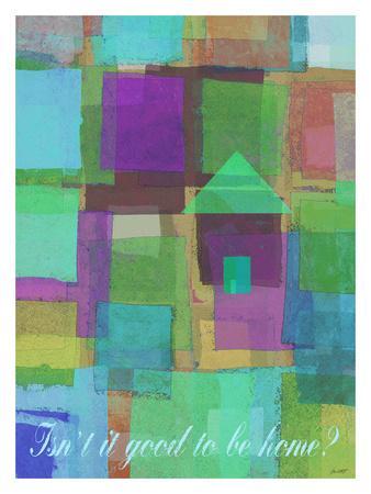 https://imgc.artprintimages.com/img/print/isn-t-it-good-to-be-home_u-l-f7titu0.jpg?p=0