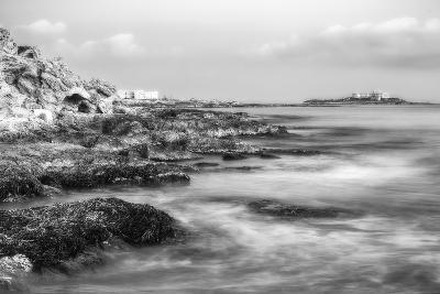 Isola Delle Correnti-Giuseppe Torre-Photographic Print