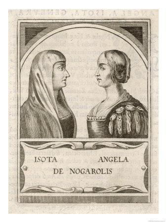 https://imgc.artprintimages.com/img/print/isotta-nogarola-with-sister-angela-italian-classical-scholar_u-l-ovx800.jpg?p=0