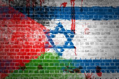 https://imgc.artprintimages.com/img/print/israeli-occupation_u-l-q104c910.jpg?p=0